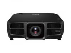 15000 Lumen Projektor - Epson EB-L1755U (Neuware) kaufen