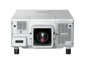 20000 Lumen Projektor - Epson EB-L20002U (Neuware) kaufen