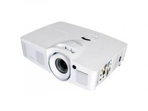 3800 Lumen Projektor - Optoma H117ST (Neuware) kaufen