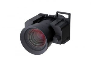 Objektiv - Epson ELPLW07 (Neuware) kaufen