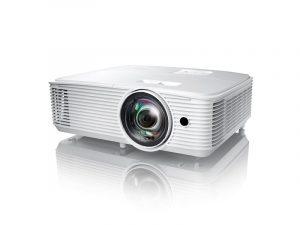 3700 Lumen Projektor - Optoma X309ST (Neuware) kaufen