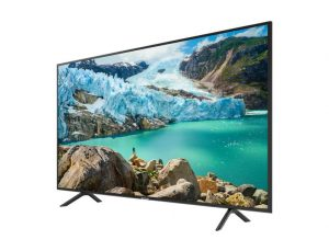 43 Zoll UHD Hospitality Display - Samsung 43HRU750 (Neuware) kaufen
