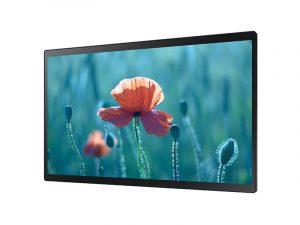 24 Zoll LCD Display - Samsung QB24R-T (Neuware) kaufen