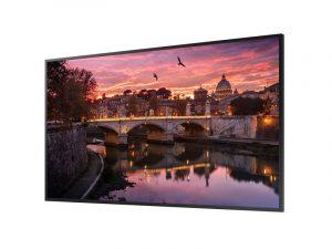 50 Zoll LCD Display - Samsung QB50R (Neuware) kaufen