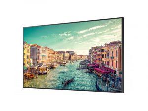 98 Zoll LCD Display - Samsung QM98T (Neuware) kaufen