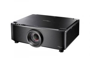 7000 Lumen Projektor - Optoma ZU720TST (Neuware) kaufen