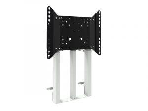 Pylonensystem - iiyama MD 052W7155K (Neuware) kaufen