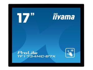 17 Zoll Touch Monitor - iiyama TF1734MC-B7X (Neuware) kaufen