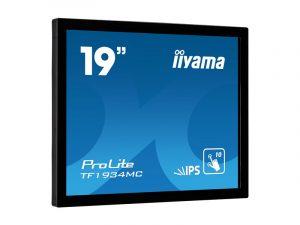 19 Zoll Touch Monitor - iiyama TF1934MC-B7X (Neuware) kaufen