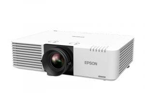 7000 Lumen Projektor - Epson EB-L730U (Neuware) kaufen