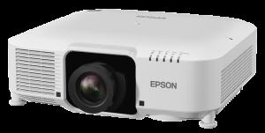 Epson_PU2010W_Product1