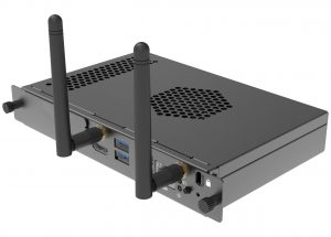 Slot PC - iiyama OPC5801BC (Neuware) kaufen