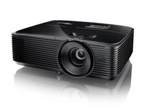 3900 Lumen Projektor - Optoma X381 (Neuware) kaufen