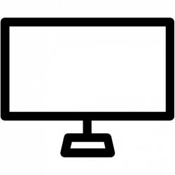 display_icon_125303