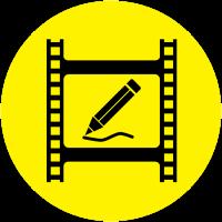 icon-visualisierung-animation